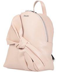 Pollini Backpacks & Bum Bags - Pink
