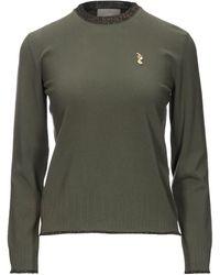 Roberta Scarpa Sweater - Green