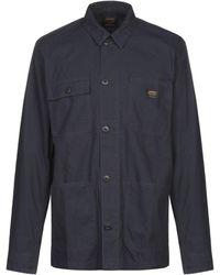 Carhartt - Shirt - Lyst
