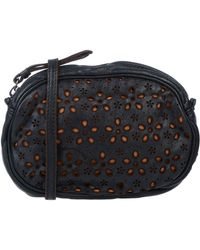 Caterina Lucchi Handbag - Black