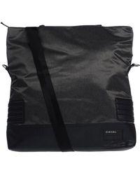 DIESEL - Cross-body Bag - Lyst