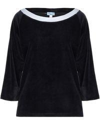Blumarine T-shirt - Nero