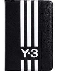 Y-3 - Hi-tech Accessory - Lyst