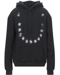 424 Sweatshirt - Black