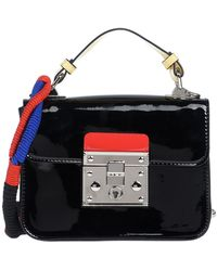 Steve Madden Handbag - Black