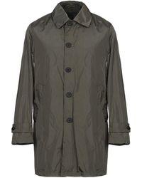 Add - Overcoat - Lyst