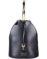 SAVAS - Handbag - Lyst