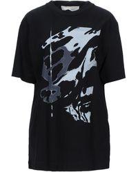 1017 ALYX 9SM T-shirt - Black