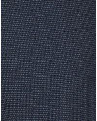 Marciano Pantalon - Bleu