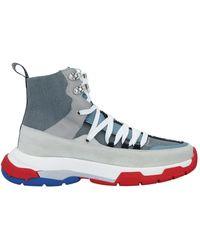 Pollini Sneakers - Blue