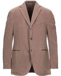 Boglioli - Suit Jacket - Lyst