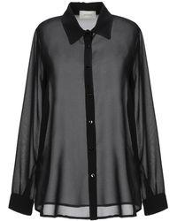 ViCOLO Shirt - Black