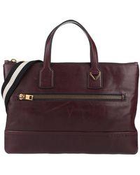 Bally Handtaschen - Lila