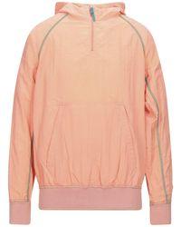 Duvetica Jacket - Pink