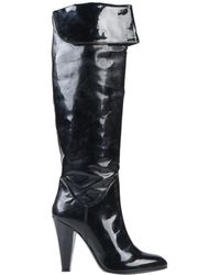 Rodolphe Menudier - Boots - Lyst