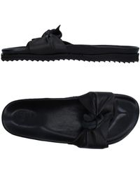 Ports 1961 - Sandals - Lyst