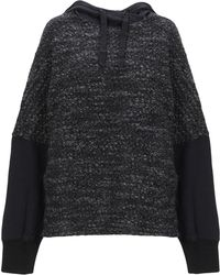 Deha Sweater - Gray