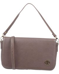 Timberland Cross-body Bag - Brown