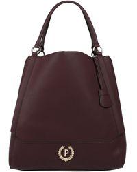 Pollini Handbag - Multicolour