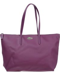 Lacoste - Handbag - Lyst