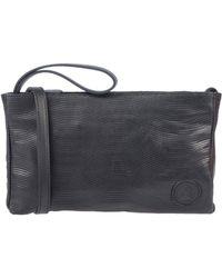 Timberland Handbag - Black
