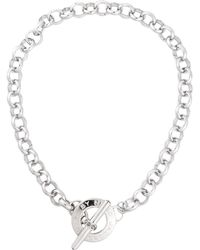 Marc By Marc Jacobs | Necklace | Lyst