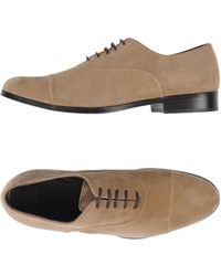 Givenchy - Lace-up Shoe - Lyst