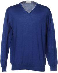 Della Ciana - Sweaters - Lyst