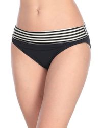 Chantelle - Swim Brief - Lyst