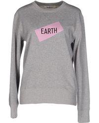 Things On Earth - Sweatshirts - Lyst