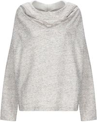 John Galliano Sleepwear - Gray