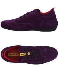 Sabelt - Low-tops & Sneakers - Lyst