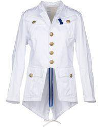 North Sails - Jacket - Lyst