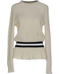 Shirtaporter - Jumpers - Lyst