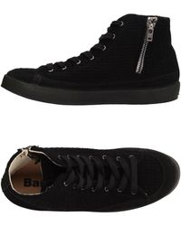 Bark - High-tops & Sneakers - Lyst