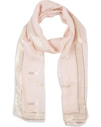 Guess - Scarves - Lyst