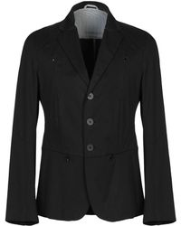 Gazzarrini - Blazer - Lyst