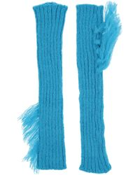 ..,merci Other Accessory - Blue