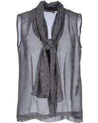 BGN - Shirt - Lyst