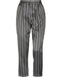 Swildens - Pantalone - Lyst