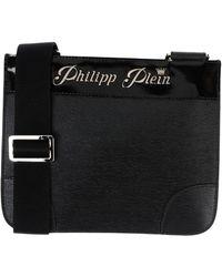 Philipp Plein - Cross-body Bag - Lyst