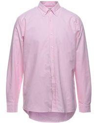 BLUEMINT Camisa - Rosa