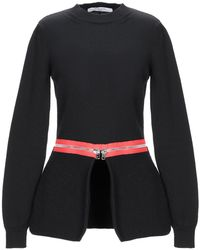 Givenchy Pullover - Negro