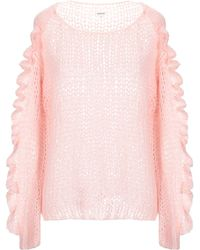 Manoush - Sweater - Lyst