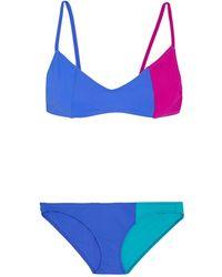Araks Bikini - Blue