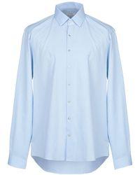 Calvin Klein Shirt - Blue