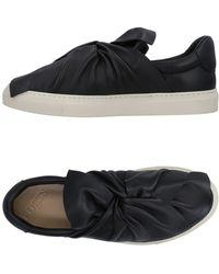 Ports 1961 Sneakers - Negro