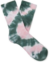 N/A - Necessary Anywhere Calcetines cortos - Rosa