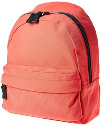 Alexander Wang Backpacks & Fanny Packs - Multicolor