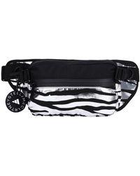adidas By Stella McCartney Bum Bag - Black